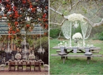 crystal-chandeliers-wedding-decor